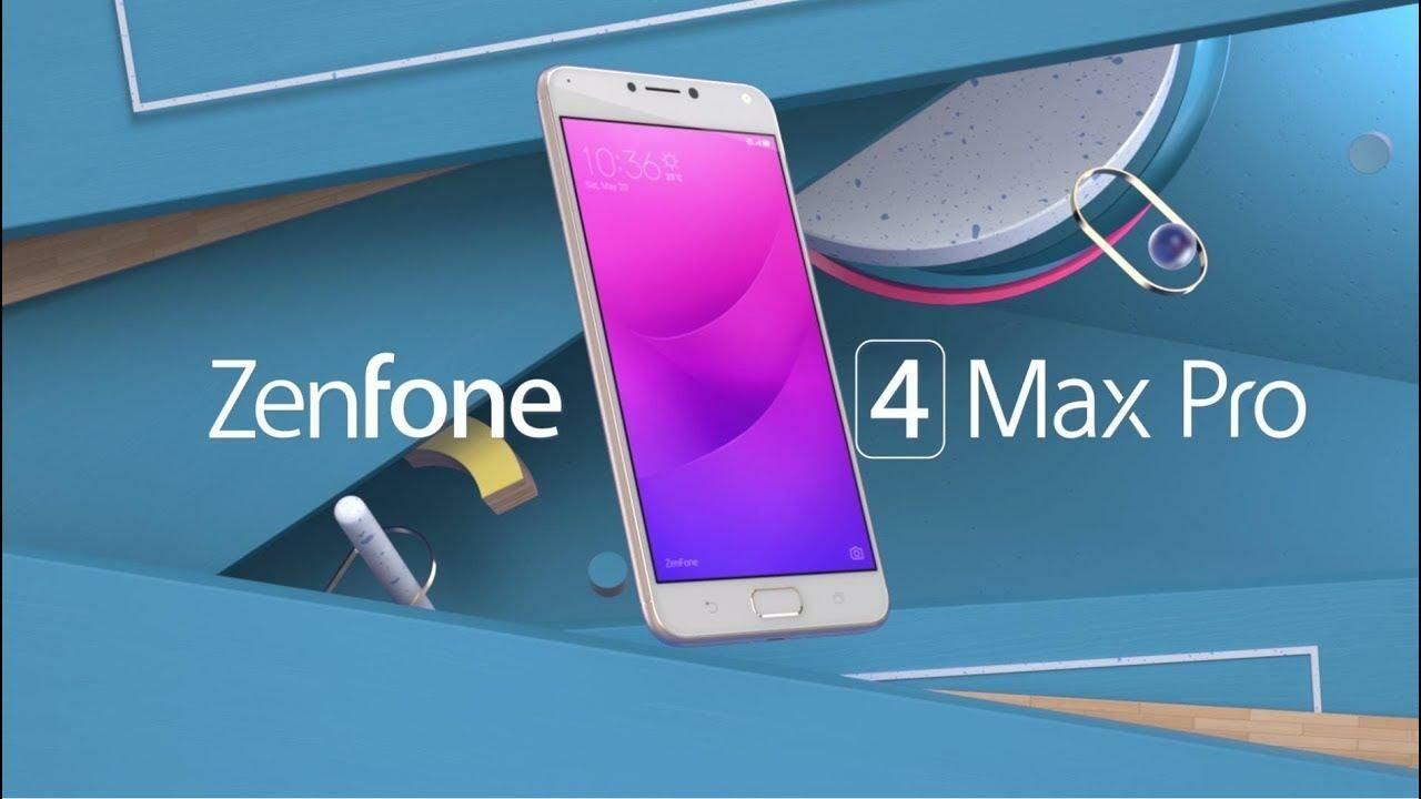 smartphone-kelas-menengah-terbaik-asus-zenfone-4-max-pro