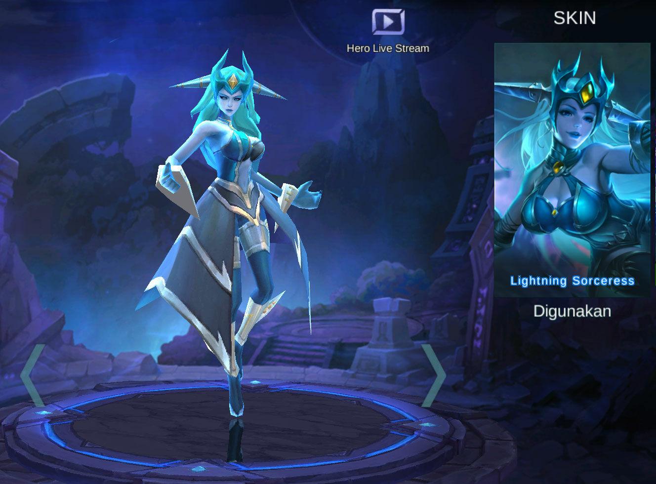 Guide-Eudora-Mobile-Legends