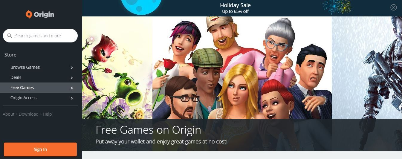tempat-download-game-gratis-5