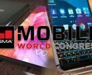 Daftar Smartphone yang Akan Dirilis di MWC 2018