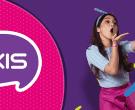 Harga Paket Internet AXIS Terbaru Mei 2018