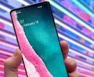 Daftar HP 5G Murah Terbaik 2019, Sudah Bisa Dibeli!
