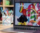 7 Laptop Terbaik yang Cocok untuk Para Desain Grafis di 2019