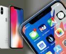 Daftar Harga HP iPhone & Spesifikasi Terbaru Juni 2019 | dari Seri iPhone 5s Hingga iPhone XS!