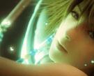 12 Karakter Wanita Seksi Hasil CGI di Game. Awas Mimisan!