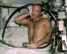 Geli! Pasti Kamu Jijik Lihat 5 Fakta Astronot Ini