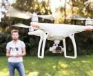 7 Hal GILA yang Bisa Dilakukan dengan Drone