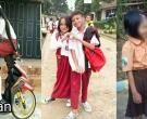 12 Meme Miris Anak SD Sudah Pacaran, Kalau Hamil Baru Nyesel!