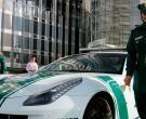 Tajir Abis! 7 Foto Ini Buktikan Dubai Layaknya Negara Para Sultan