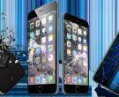 35++ Masalah Super Mengganggu yang Hanya Terjadi di iPhone