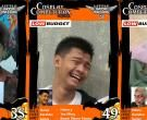 Gak Kalah dari Cosplayer Thailand! 15 Foto Cosplayer Low Budget Ini Bisa Bikin Kamu Ketawa Lepas