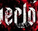 Overlord: Film Perang Dunia Dengan Twist Zombie Paling Epic!
