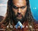 Perang Besar dan Petualangan Epik di Aquaman