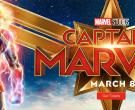 Aksi Seru Dan Nostalgia '90an Di Captain Marvel