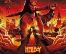 Review Hellboy: Reboot Seru Penuh Petualangan