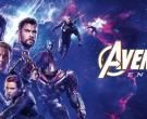 Avengers: End Game, Penutup Sempurna 22 Film Superhero Luar Biasa