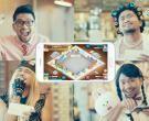 Final Lets Get Rich Championship, Siapakah yang Akan Mendapatkan $10.000?
