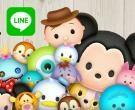 Makin Asyik! LINE: Disney Tsum Tsum Kini Hadir di Instant Games Facebook Messenger
