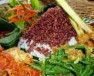 Awas Ngiler! Ini 10 Resep Makanan yang Paling Banyak Dicari Selama Ramadan