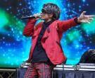 YouTube FanFest Melanjutkan Tur ke Surabaya: Bersiaplah Untuk Tertawa, Menari dan Bersorak