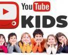 YouTube Kids Hadir di Indonesia: Kini Anak-anak Bisa Menikmati YouTube Dengan Aman!
