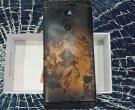 6 Masalah Super Ganggu yang Sering Muncul di Handphone Xiaomi. Mending iPhone Kemana-mana!