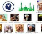 Banyak Orang Tidak Tahu Bahwa 10 Teknologi Canggih Ini Diciptakan oleh Orang Muslim