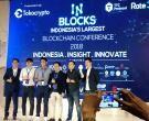 TokoCrypto Resmi Hadir di Indonesia, Belanja Bitcoin Jadi Aman dan Nyaman