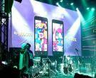 Axis Hyphone, Bisa Ngegame Ngemusik dan Chattingan Setahun GRATIS!