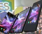 5 Teknologi Canggih yang Akan Muncul di CES 2019, Samsung Galaxy X Rilis?