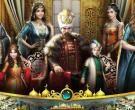 Sering Lihat Iklan Game of Sultans di YouTube? Itu Game Apa Sih? Ini Dia Pembahasannya!