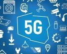 Sebenarnya, Apa Sih Manfaat 5G untuk Kehidupan Kita?