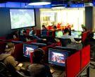 Main Video Game di Kantor Bisa Bikin Kamu Lebih Produktif (Menurut Penelitian, Loh!)