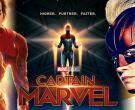 Terungkap! Ini Dia Penjelasan Post-Credit Captain Marvel, Thanos Bakal Menang?
