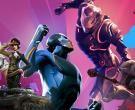 10 Game Paling Banyak Ditonton di Youtube | No. 1 Bukan PUBG