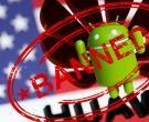 Huawei Berhenti Pakai Android Karena Ribut dengan Google? Ini Dia Kebenarannya!