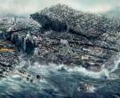 4 Teknologi yang Bisa Menyelamatkan Manusia dari Kiamat, Melawan Kodrat Tuhan?