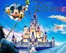 Disney Akan Merilis 63 Film Hingga 2027, Marvel Universe Berakhir Tahun 2022?