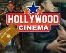 7 Film Hollywood yang Dibintangi oleh Aktor Asli Indonesia   Bikin Bangga!