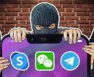 Smartphone Kamu Di-jailbreak atau Di-root? Waspada dengan Malware Satu Ini!
