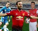 7 Pemain Sepak Bola yang Jadi Youtuber   Sudah Gak Laku?