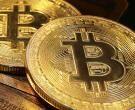 Begini Langkah Cara Beli BitCoin Yang Mudah