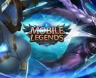 Cepet Banget! Ini 5 Hero yang Memiliki Kemampuan Attack Speed Terbaik di Mobile Legends
