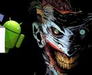 Jangan Lengah! Ini 5 Aplikasi Smartphone yang Ternyata Berbahaya Untuk Anak-anak