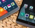 Cara Menambah RAM Android Tanpa ROOT Menggunakan Greenify