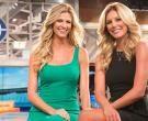7 Reporter Bola Cantik yang Bisa Bikin Gagal Fokus