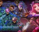 5 Game Multiplayer Lebih Keren dari Mobile Legends!