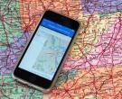 Cara Melacak Nomor HP Telkomsel Pakai SMS