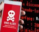 Perlukah Aplikasi Antivirus di Smartphone Android? Ini Jawabannya!