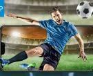 3 Cara Seru Nonton FIFA World Cup 2018 Smartpohone, Wajib Coba!